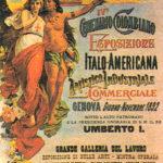 Duca-di-Galliera-inaugurazione-monumento-1024x711  Duca-di-Galliera-statua-Piazza-Commenda-e-Grand-Hotel-1024x651  Duca-di-Galliera-e-collina-S.-Rocco-cromolitografia-or.-Bertarelli-1900-1024x744-DOC  Duda-De-errariMonumento-a-Ciano-pulito  logo  189586-420x236  Delibera-trasferimento-statua-C.Colombo-in-via-Corsica-1-687x1024  Delibera-trasferimento-statua-C.Colombo-in-via-Corsica-2-698x1024  Delibera-trasferimento-statua-C.Colombo-in-via-Corsica-3-662x1024  Carignano-statua  Asuncion-luci-150x150  COLOMBO-Divisione-Buffalo-2-150x150  Biblioteca-CNC-ICCC-500-150x150  esposizione-Genova-1892-150x150