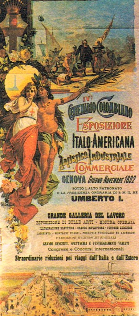 esposizione-Genova-1892-451x1024