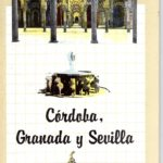 BIBLIOTECA-CNC-ICCC-Giulio-Gatti-A-scoverta-dellAmerica-777x1024  BIBLIOTECA-CNC-ICCC-Ortona-150x150  COLOMBIANA-piccola-150x150  Cordoba-150x150