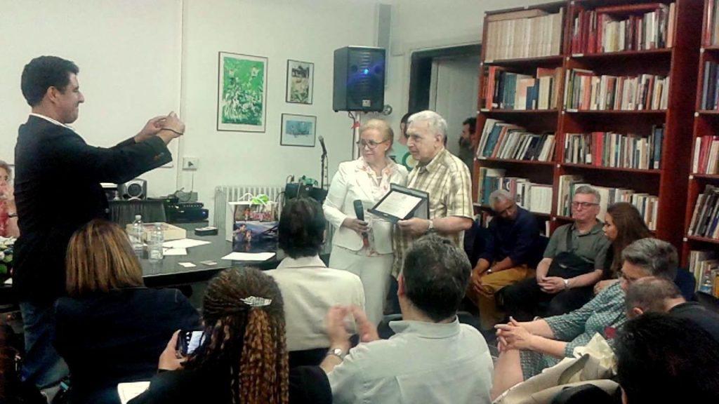 Dominicana-857x1024  Dominicana-2-DOC  ALOI-Dominicana-Premio-Giustiniani-DOC-1024x576