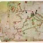 CARTE-NAUTICHE-DOC-doc-doc-completa-Maggiolo-2-1024x659  MAGGIOLO-DOC-DOC-Sala_dei_Globi_Biblioteca_Federiciana_di_Fano-1002x1024  Grazioso-Benincasa-DOC-Biblioteca-Universitaria-Bolonia.1482.-150x150  COLOMBO-CARTOGRAFIA-Portulano-de-Pedro-Reinel-c.-1485-a-colori-150x150  BATTISTA-BECCARI-1435-150x150