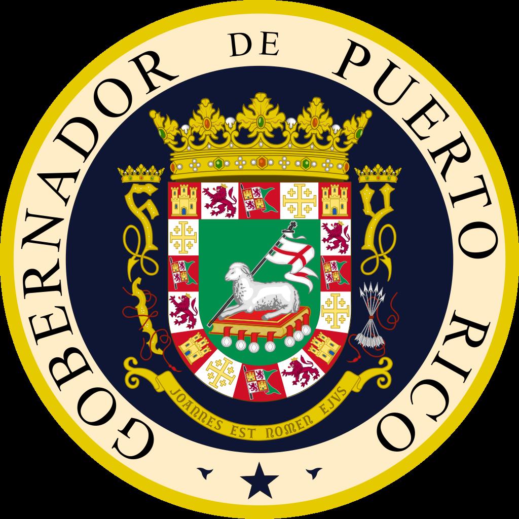 PORTORICO-SPIAGGE-1  PORTORICO-Caparra-1-1024x683  Portorico-juan-ponce-de-leon-granger  PORTORICO-SIGILLO
