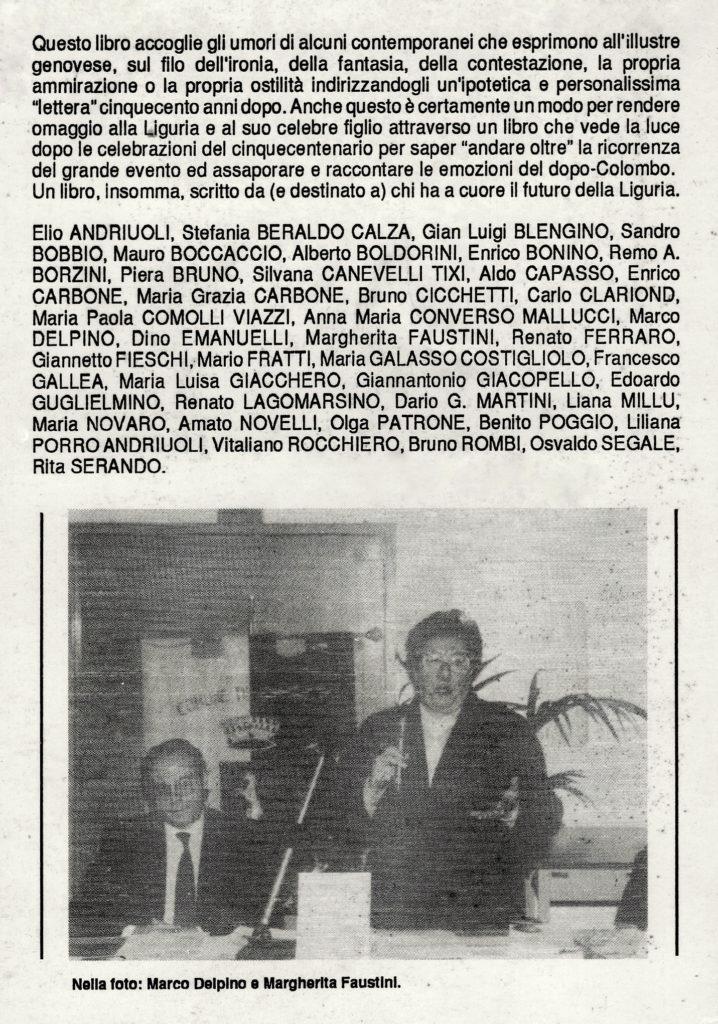 CARO-COLOMBO-1-721x1024  CARO-COLOMBO-QUARTA-DI-COPERTINA-718x1024