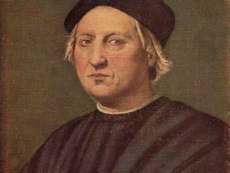 Giuseppe-Scortecci-C-ristoforo-Colombo-326x245