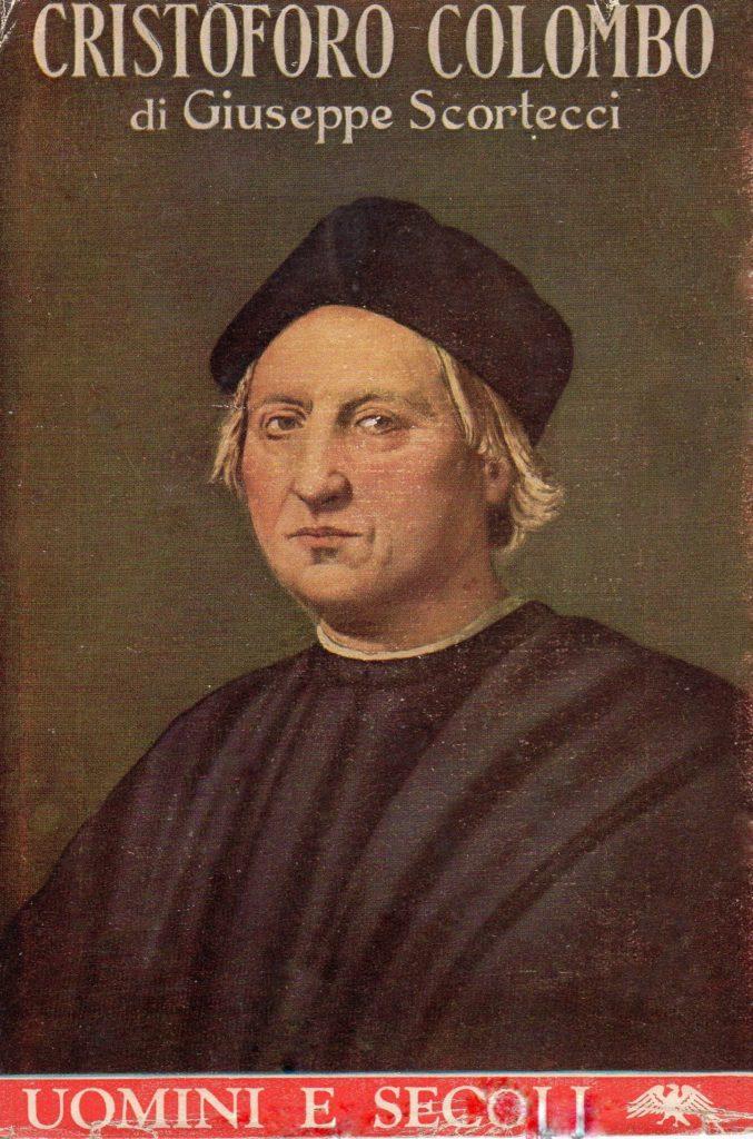 Giuseppe-Scortecci-C-ristoforo-Colombo-677x1024