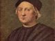 Giuseppe-Scortecci-C-ristoforo-Colombo-80x60