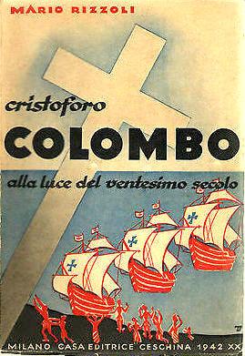 Mario-RIZZOLI-.-CRISTOFORO-COLOMBO-ALLA-LUCE-DEL-VENTESIMO-SECOLO