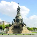 Alejo-Fernandez-Adorazione-dei-Re-Magi-1507-1508-Cattedrale-di-Siviglia.-1-597x1024  Scuola-SV-DOC-1-busto-150x150  Buenos-Aires-Pietro-Gabrini-1-150x150  VALLADOLID-MONUMENTO-DOC-150x150