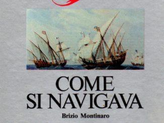 BRIZIO-1-326x245