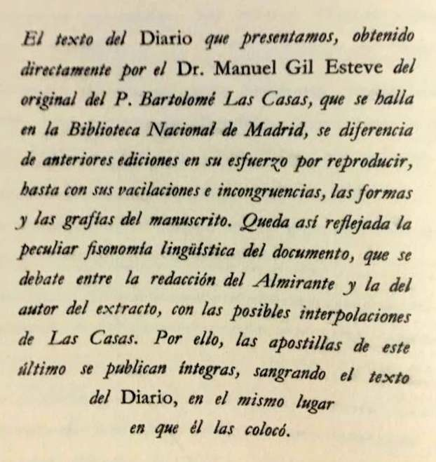 DIARIO-3-DOC
