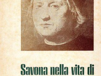 Domenico-Seghetti-Savona-326x245