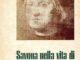 Domenico-Seghetti-Savona-80x60
