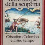 GRANDI-MAPPE-LA-SCOPERTA  HACHETTE-lA-SCOPERTA-DEL-nUOVO-mONDOP-894x1024  Grandi-Mappe-della-Storia-150x150  MAPPA-OLAUS-COPERTINA-doc-doc-150x150  HACHETTE-3-A-150x150  Gil-150x150