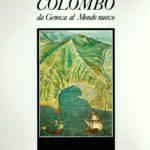 ALVAREZ-doc-728x1024  BIBLIOTECA-CNC-ICCC-Due-mondi-a-confronto-150x150  Biblioteca-CNC-ICCC-1492-1992-150x150  Mostra-documentaria-150x150  Massimo-Quaini-Colombo-150x150