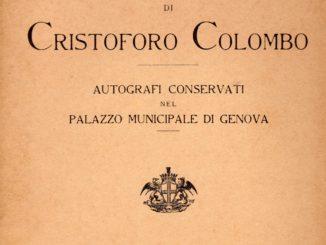 Municipio-di-Genova-tre-lettere-326x245