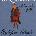 Guglielmo-2-693x1024  Guglielmo-1-713x1024  ALESSANDRO-1-150x150