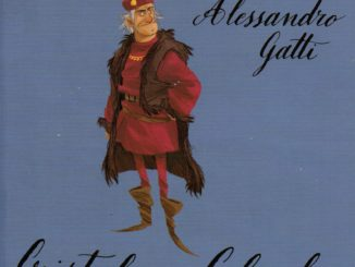 ALESSANDRO-1-326x245