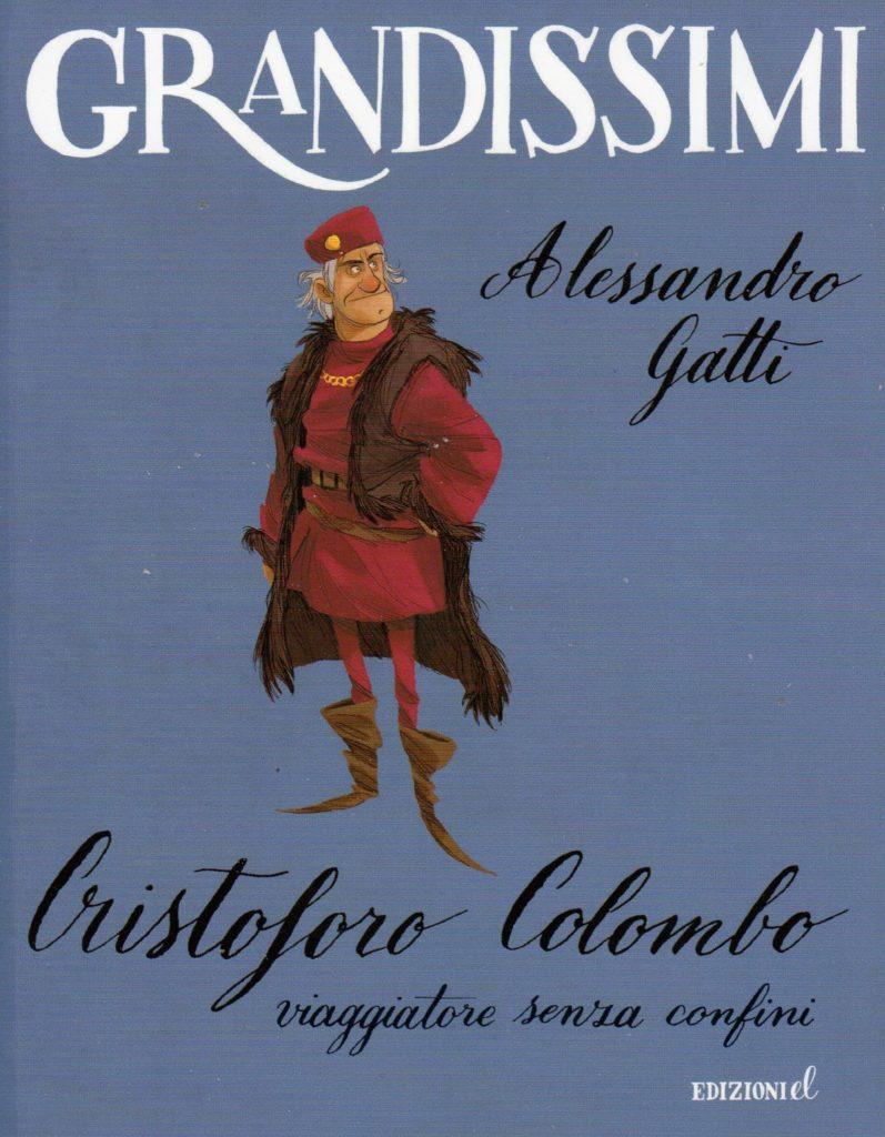 ALESSANDRO-1-797x1024
