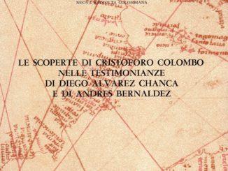 ALVAREZ-doc-326x245