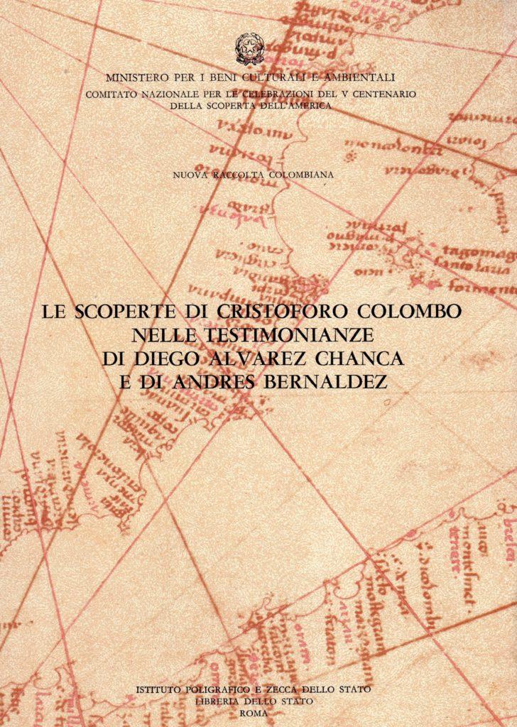 ALVAREZ-doc-728x1024