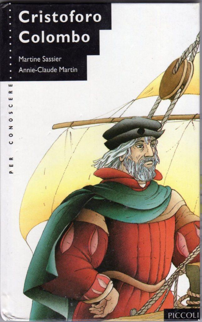 ANNIE-CLAUDE-1-644x1024