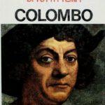 Genova-città-di-Colombo-1992-812x1024  Biblioteca-CNC-ICCC-LAURA-cAMPANILE-cOLOMBO-150x150  BIBLIOTECA-CNC-ICCC-Cesare-de-Lollis-150x150  Biblioteca-CNC-ICCC-Leo-Steiner-150x150  Arnoldo-Mondadori-Colombo-DOC-150x150
