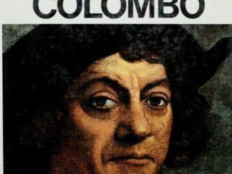 Arnoldo-Mondadori-Colombo-DOC-326x245