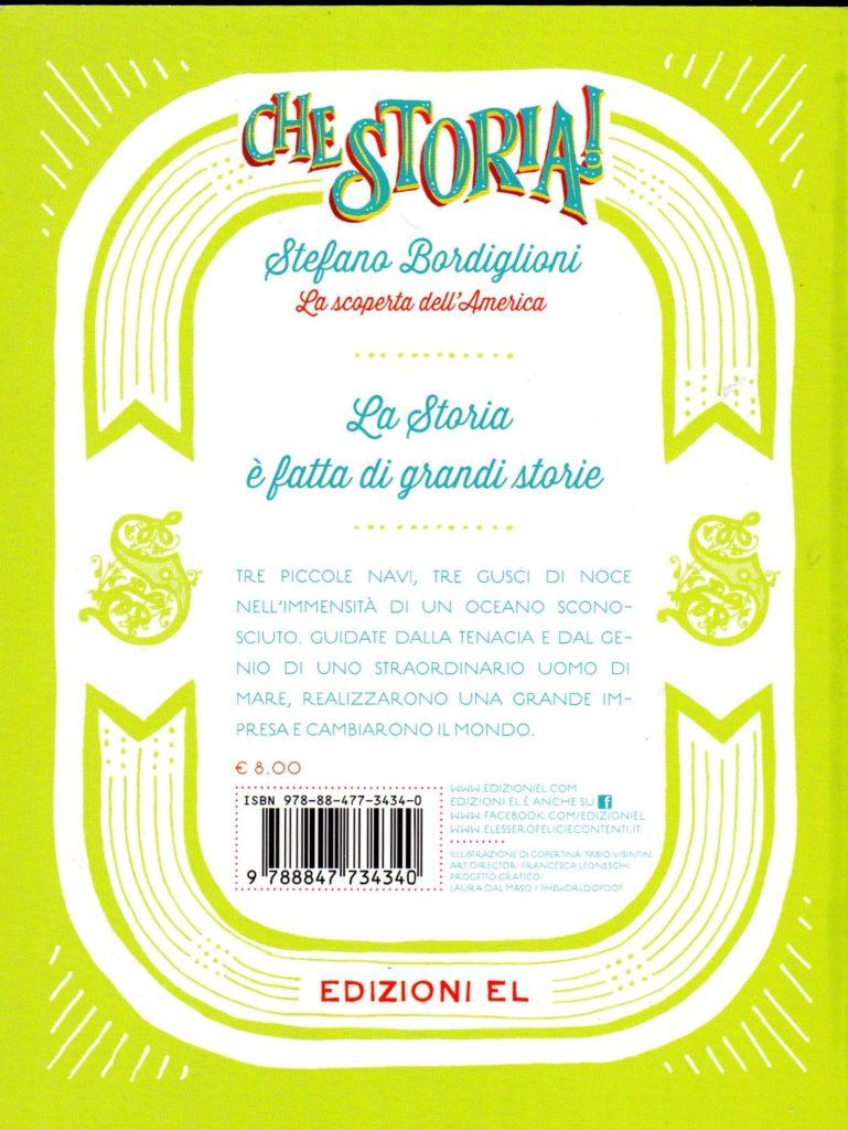 CHE-STORIA-1-775x1024  CHE-STORIA-2-769x1024