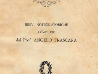 FRATELLI-FRASCARA-326x245