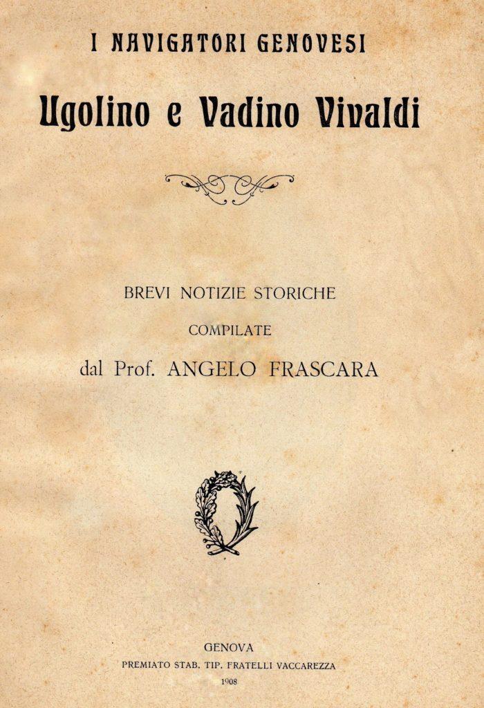 FRATELLI-FRASCARA-700x1024