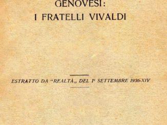 FRATELLI-MAGRI-326x245