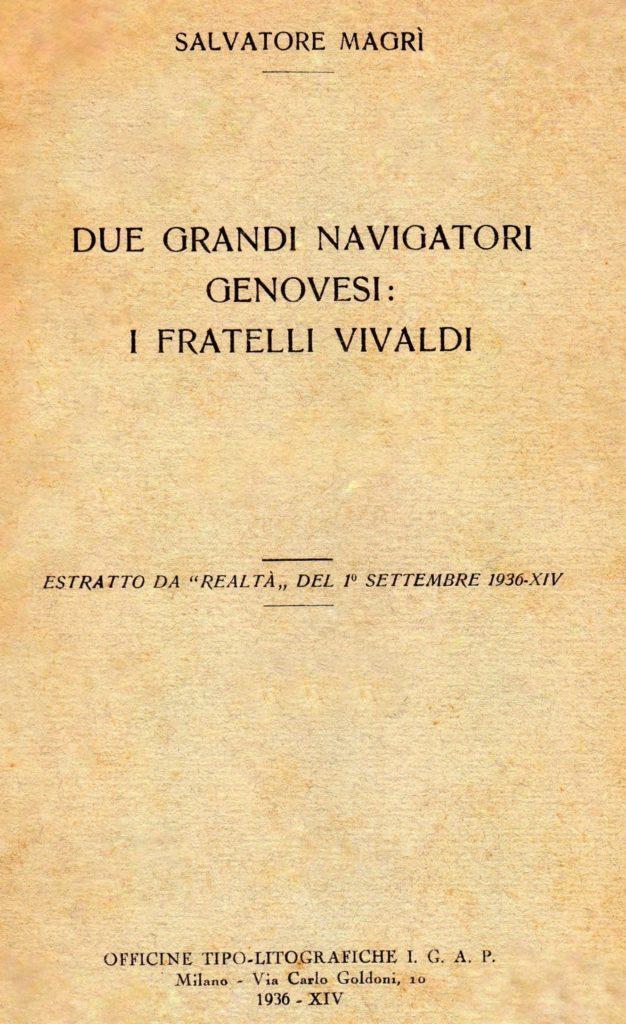 FRATELLI-MAGRI-626x1024