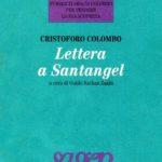 ANNIE-CLAUDE-1-644x1024  ANNIE-CLAUDE-2-634x1024  AB-BIBLIOTECA-CNC-C.-C.-nella-Genova-del-suo-tempo-150x150  GUIDO-NATHAN-ZAZZU-1-150x150