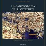 GRANDI-MAPPE-LA-SCOPERTA  HACHETTE-lA-SCOPERTA-DEL-nUOVO-mONDOP-894x1024  Grandi-Mappe-della-Storia-150x150