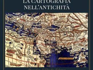 Grandi-Mappe-della-Storia-326x245