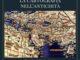Grandi-Mappe-della-Storia-80x60