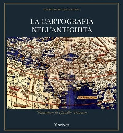 Grandi-Mappe-della-Storia