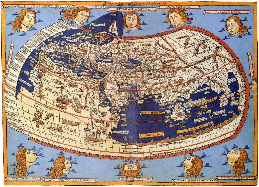 Grandi-Mappe-della-Storia  Grandi-mappe-quarta-815x1024  Grandi-mappe-della-Storia-1-1024x737