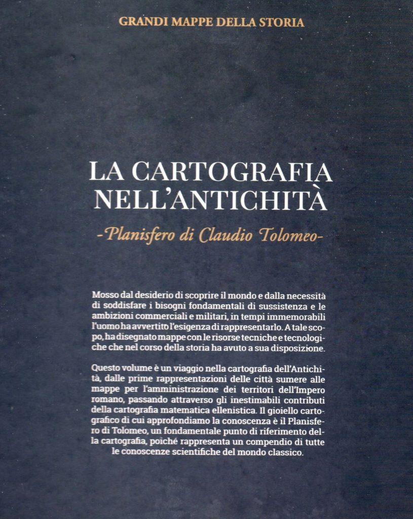 Grandi-Mappe-della-Storia  Grandi-mappe-quarta-815x1024