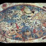 FRA-MAURO-fra-mauro-map-facsimile-edition-01-1018x1024  getImage  Mappa-genove-1457-buona-doc-150x150