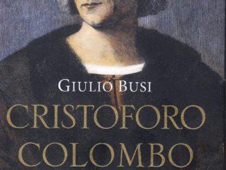 Busi-C.Colombo-326x245