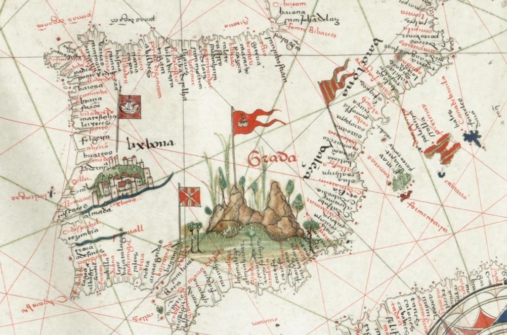 Jorge-Aguiar-1492-DOC-1024x792  Jorge-Aguiar-Rosa-dei-venti  Jorge_Aguiar-Azzorre-1024x745  Jorge-mapamundi-jorge-aguiar-1492-2