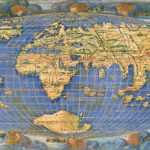 BATTISTA-BECCARI-1435  Biblioteca-Palatina-7-1024x682  Grazioso-Benincasa-DOC-Biblioteca-Universitaria-Bolonia.1482.-150x150  CARTE-NAUTICHE-ALBINO-DE-CANEPA-150x150  Bartolomeo-Pareto-DOC-1455_Nautical_Chart_by_Bartolomeo_Pareto-150x150  Planisfero-Rosselli-doc-1508-150x150