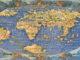 Planisfero-Rosselli-doc-1508-80x60