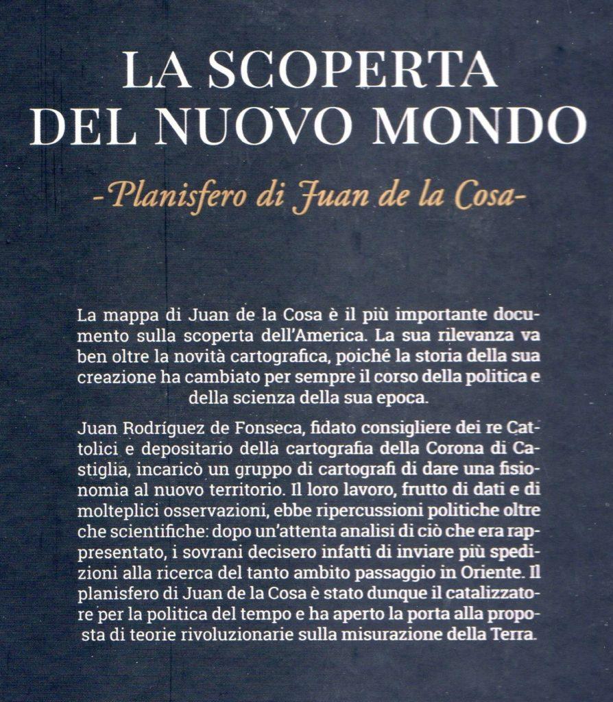 GRANDI-MAPPE-LA-SCOPERTA  HACHETTE-lA-SCOPERTA-DEL-nUOVO-mONDOP-894x1024