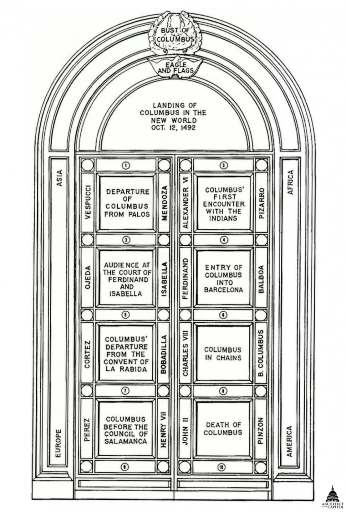 Door-693x1024  DOOR-1-693x1024