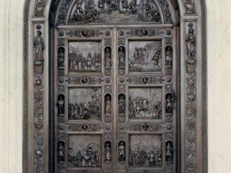 Door-326x245