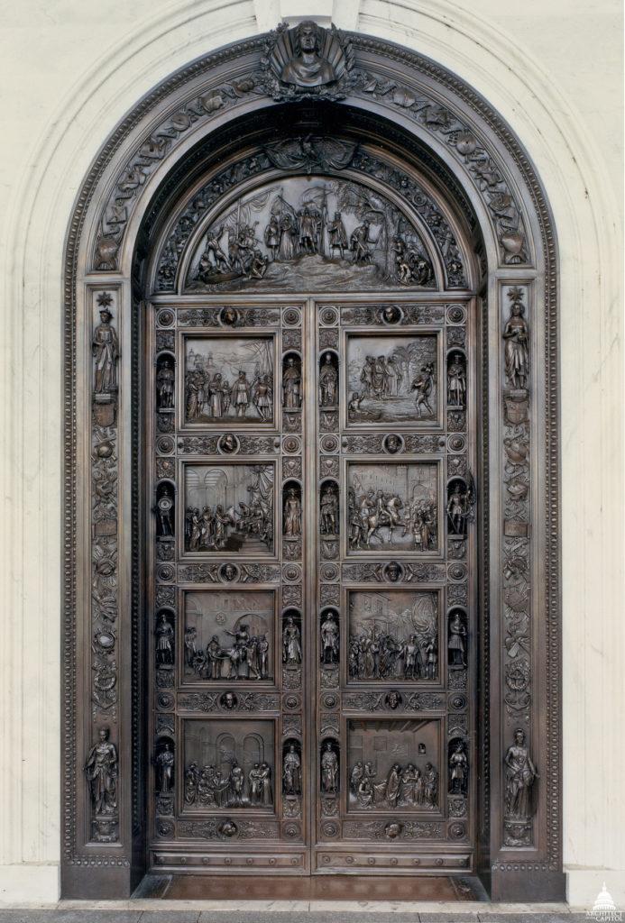 Door-693x1024