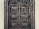 Door-80x60