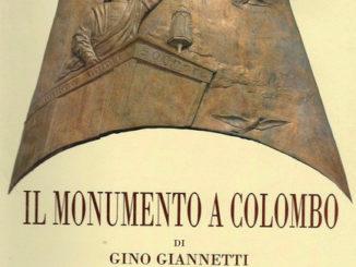 GINO-GIANNETTI-DFOC-monumento-colombo--326x245